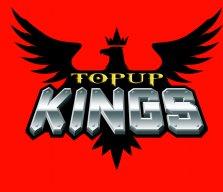 TXC Top-up