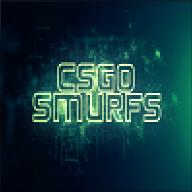 csgosmurfs.com