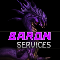BaronServices