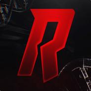 RevoneX