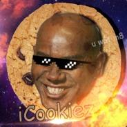 Cookiez