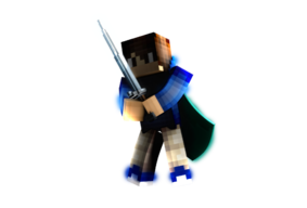 Full Access Minecon Cape Accounts