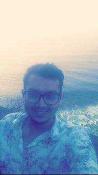 Chirag jaim