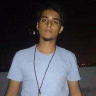 Shehbaz