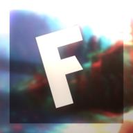Fairydx