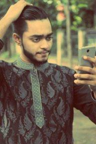 Shariar Anid