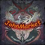 johnmarket