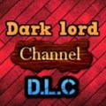 DarkLordI22