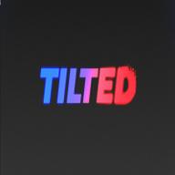 tiltedgamer67