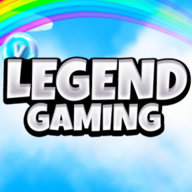 Legend Gamings