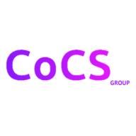 CoCS group