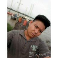 Tristan_pawiro