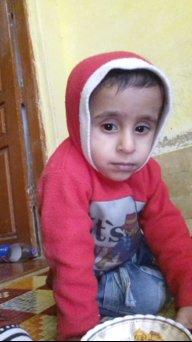 Saleh albloshee