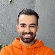 Insta For Sale