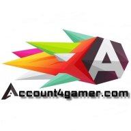 Account4Gamer