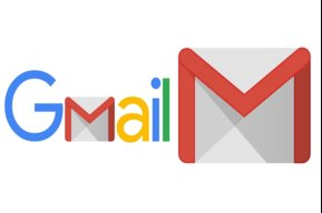 aged gmail