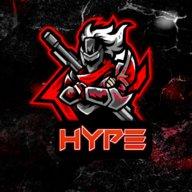 Hype_Accounts