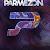 Parmz