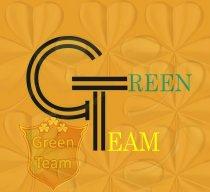 Green.Team