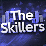 TheSkillers
