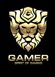 SL-GAMER