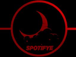 Spotifye