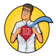 [Official] Tech