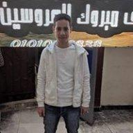 Mohammed Refaat
