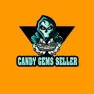 candygems18