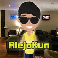 AlejoKun