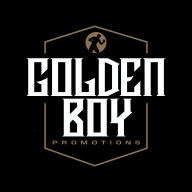 [PRO] GoldenBoy