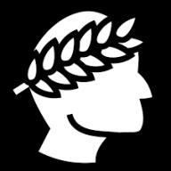 RoK Caesar