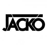 Jacko Shop
