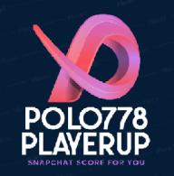 Polo778