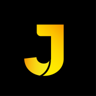 Jxmes123