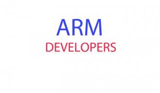ARM_DEVELOPERS