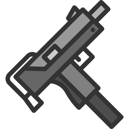 PlayerUp